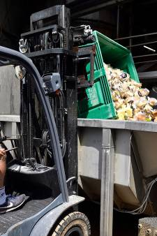 Baas van omstreden biogascentrale in Bunschoten krijgt als het aan Justitie ligt negen maanden cel