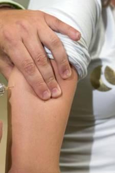 GGD Flevoland begint onderzoek naar HPV-vaccinatie onder ruim tweeduizend ouders