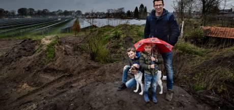 Een zonnepark als achterbuurman: hoe erg is dat? In Deurne ligt het er, in Stiphout is er protest tegen de komst