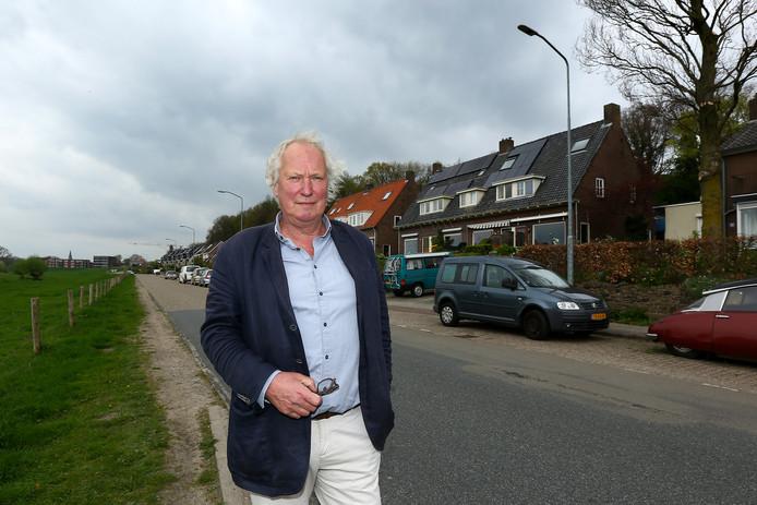 service teef gemeenschap in de buurt Wageningen
