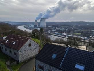 """Engie: """"Verlenging kerncentrales steeds minder waarschijnlijk"""""""