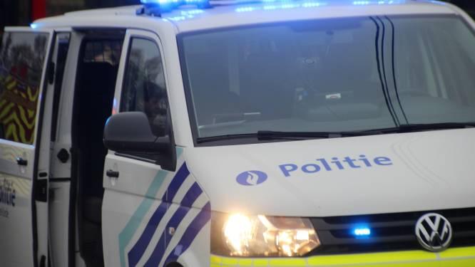 8 van de 71 bestuurders hebben glaasje te veel op of zijn onder invloed van drugs