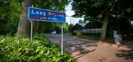 Rheden wil anderhalve hectare van Brummen opkopen: één woningbezitter profiteert