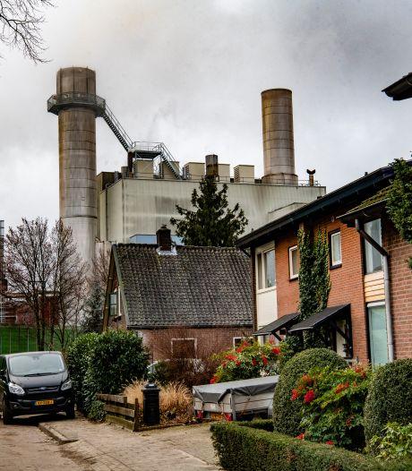 Papierfabriek Mayr-Melnhof in Eerbeek wordt mogelijk verkocht: 'goed nieuws'