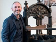 Brabants Dagblad viert 250e verjaardag en dít gaan we voor u doen
