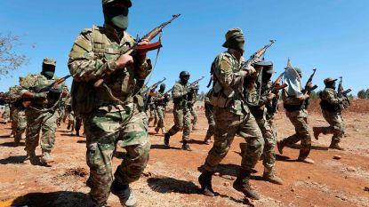 Syrische leger richt zijn pijlen (en raketten) op Idlib: inwoners zetten zich schrap voor mogelijk gewelddadig offensief