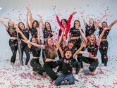 Zwolse dansschool dankt succes aan discipline en performance