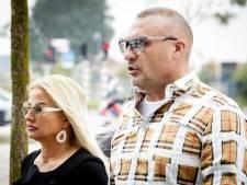 Klaas Otto krijgt zes jaar cel