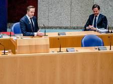 Kamer eist actie na GGD-falen: 'De schellen vallen je van de ogen'