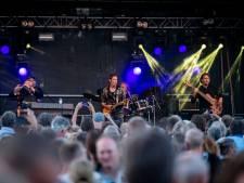 Opnieuw streep door HobNob-festival in Almelo: 'We steken alle energie in volgend jaar'