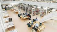 Dijlestad zomer lang zonder bibliotheek: leden mogen dubbel zoveel boeken ontlenen