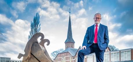 Kerktoren niet langer heilig als blikvanger van het dorp: 'Een heel lastig dilemma'