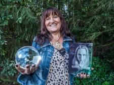 Gouden Kalfwinnaar vol lof over nieuwe roman van Zoetermeerse schrijfster Hilda Spruit