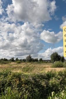 Niemand wil een extra tankstation in Amersfoort-Noord en tóch gaat ie er (waarschijnlijk) wel komen