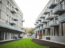 835.000 euro voor energiezuinige huizen, openbaarheid van bestuur en een veilige Rabotwijk, allemaal via Smart City