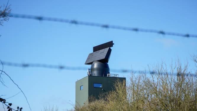 Defensie kijkt naar Zaltbommel als nieuwe plek voor luchtmachtradar
