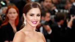 """Cheryl Cole over mentale problemen: """"Vanbinnen was ik aan het sterven"""""""