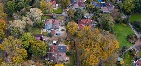 Dikke winst nadat jouw vakantiepark een woonwijk wordt? Gelderland wil waardestijging afromen
