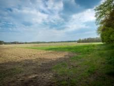 Natuurherstelproject bij Greveschutven nadert volgende fase