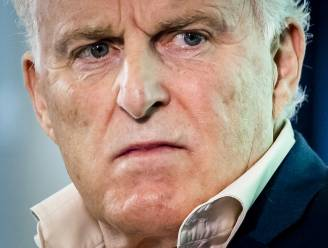 Beveiliger RTL kreeg tip kort voor aanslag op misdaadverslaggever Peter R. de Vries