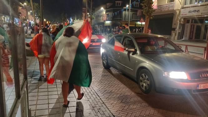 EK-vreugde van Italianen krijgt toch een staartje: twee boetes uitgedeeld