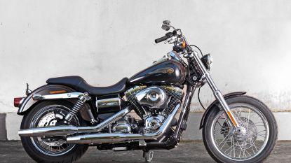 Harley-Davidson roept kwart miljoen motoren terug