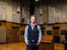Na vijftig jaar nieuwe mix van Beatlesalbum: 'Mensen zullen weer luisteren naar Let it Be'