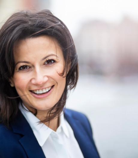 Zes Gentenaars mogen (voorlopig) naar Vlaams parlement, drie naar  de Kamer