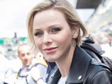"""Charlene de Monaco a subi une intervention chirurgicale qui s'est """"très bien passée"""""""