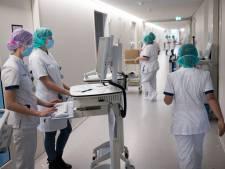 Grote zorgen bij Amphia over 538 Oranjedag in Breda: 'Niet ondenkbaar dat medisch acute situaties ontstaan'