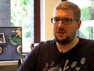 Antwerpse gameontwikkelaars halen recordbedrag op, 55 (!) keer meer dan nodig