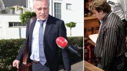 """Advocaat Hans Van Themsche over vervroegde vrijlating: """"Kans is bijna onbestaande"""""""
