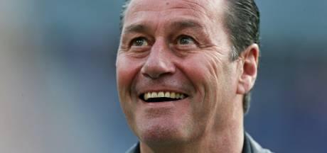 Huub Stevens: PSV kan meer variëren dankzij de komst van Phillipp Mwene