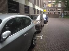 'Parkeertarieven in Den Bosch moeten omlaag op donderdag, vrijdag en zaterdag' (peiling)