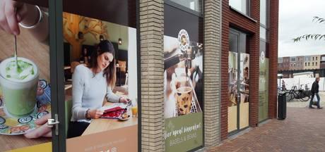 Bagels & Beans strijkt neer in Veenendaal