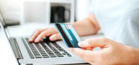 """Jongeman ontkent dat hij rekening uitleende aan phishingbende: """"Bankkaart werd gestolen tijdens dronken avond"""""""