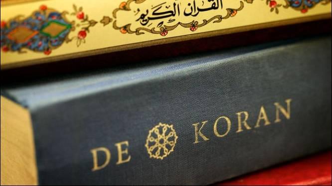 Islamitische basisschool sleept Veenendaal voor de rechter vanwege afwijzing