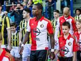 Horeca Arnhem kijkt met angst uit naar komst Feyenoord-fans