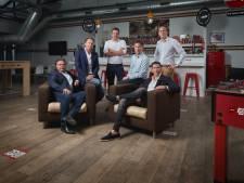 Succesvol Bredaas reclamebureau Fightclub overgenomen door Belgisch bedrijf