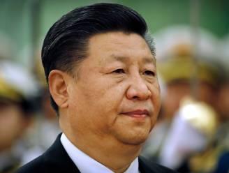 China plant voor 50 miljard dollar aan heffingen op 106 Amerikaanse producten, volgens Trump is er geen sprake van handelsoorlog
