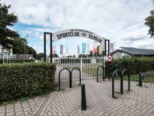 Silvolde schiet na 'coronapauze' direct uit de startblokken in Den Haag