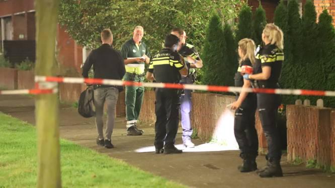 Overleden persoon aangetroffen na melding van steekpartij in flat in Den Haag