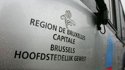 'Dagen van respect' van start gegaan in Brussel
