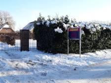 Vertrek Meilandjes uit Hengelo dichterbij: hun huis is 'verkocht onder voorbehoud'