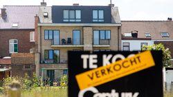 1opde 5 huizen gekocht als investering