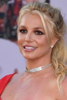 Britney Spears stemt in met einde ondertoezichtstelling
