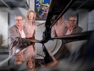 """Pianowinkel Van Innis viert 40-jarig bestaan: """"Doe niets liever"""""""