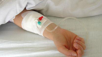 """Sarah over haar """"mirakelbaby"""": """"Ik was zeven maanden zwanger toen ik kankerdiagnose kreeg"""""""