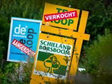 Gemeente Westvoorne werkt aan eigen huisvesting voor arbeidsmigranten
