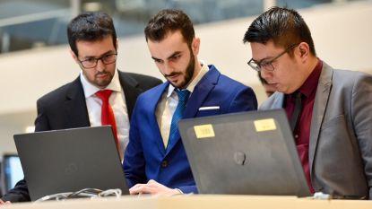 Brusselse werkzoekenden opgeleid tot cybersecurityspecialist dankzij Japanse multinational